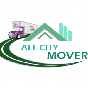 We are best transporters in all over India get the fast and reliable service of Packers And Movers In Chandigarh at good price compare charges and rev